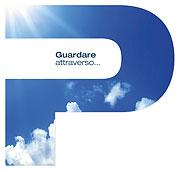 Scarica la brochure delle vetrate ad alte prestazioni